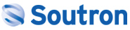 Cloud Based Library and Archive Management Software Solutions Supplier Soutron