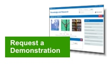 Book an Online Demonstration Today of our Library Management Software