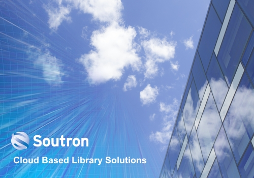 Cloud Based Library Management Solutions