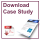 Download Library Management System Case Study