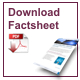 Download our Library Management System Factsheet