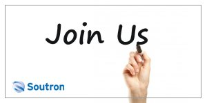 Join with Soutron