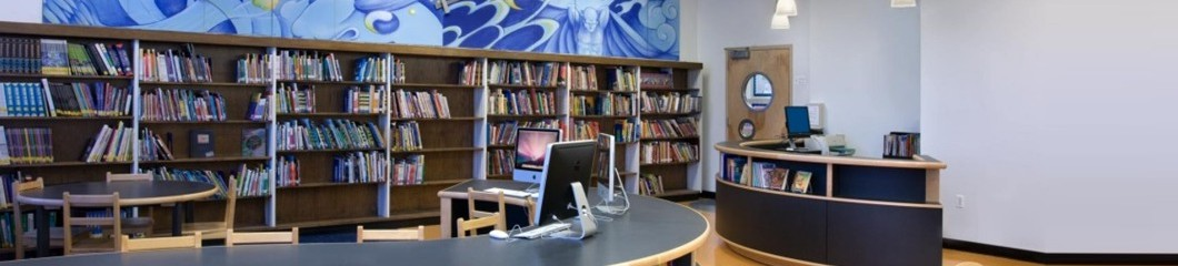 Inter Library Loans Software