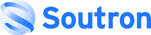 Soutron Logo Hi Resolution