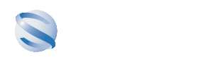Soutron Logo Hi Resolution No Background RGB PNG