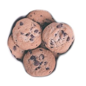 Soutron Website Cookie Policy