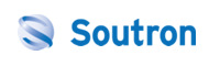Soutron Logo Website Small