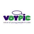 Voice of Young People in Care