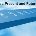 Library Management Systems, Past, Present and Future