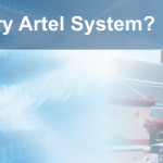 Still using the British Library ARTEmail – Artel System? The clock is ticking.