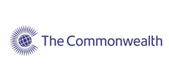 The Commonwealth Secretariat use Soutron Library Management System