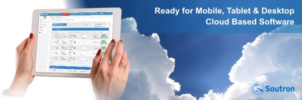 Library Management Software Cloud Based and Mobile Ready