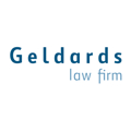 Geldards LLP use Soutron for their Legal Library