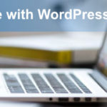 How to Create a Library Website with WordPress