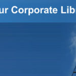 15 Ways to Promote Your Corporate Library