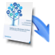 Download our White Paper Guide on Business Archives