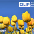 CILIP LMS Spring Showcase