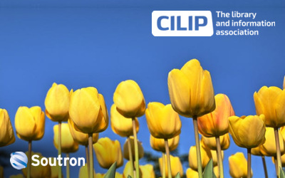 CILIP LMS Spring LMS Showcase – Cancelled